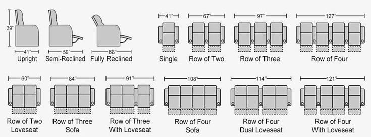 dimensions (1)