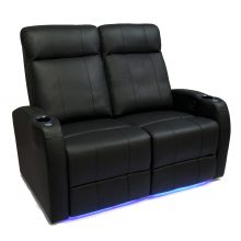 9000-Loveseat