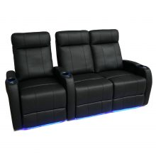 9000-Row-3-Loveseat-Left