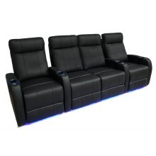9000-Row-4-Loveseat-Center
