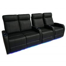9000-Row-4-Loveseat-Right