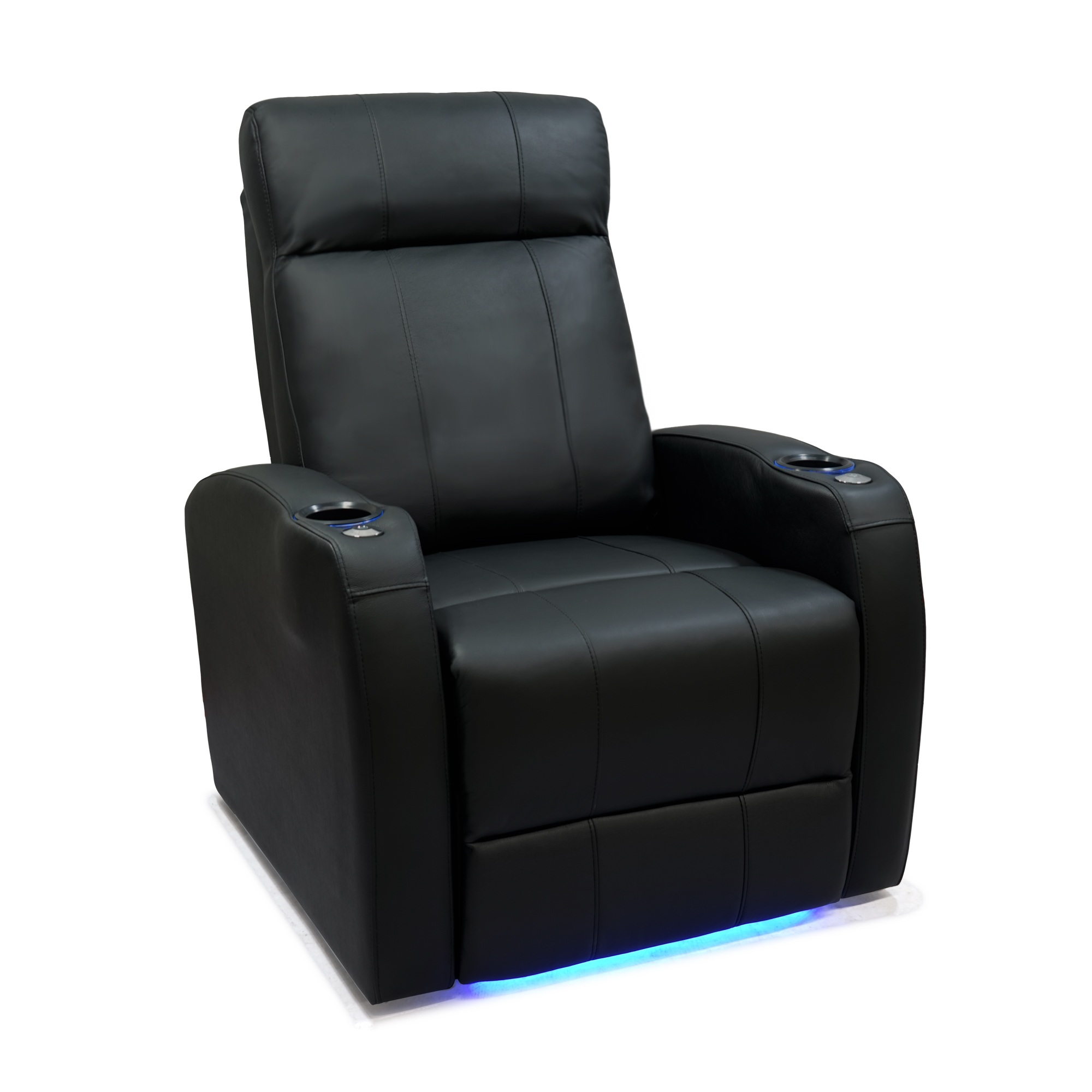 Valencia Syracuse Home Theater Seating - Eastporters on 2 seat theater seating, 3 seat theater seating, 4 seat theater seating,