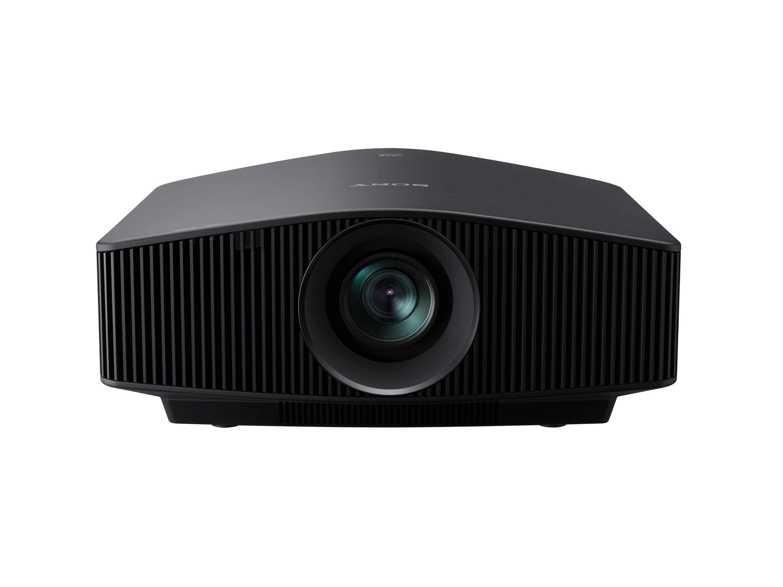 sony vpl vw885es 4k sxrd home cinema projector. Black Bedroom Furniture Sets. Home Design Ideas