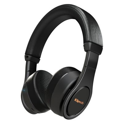 Reference-On-Ear-BT-3