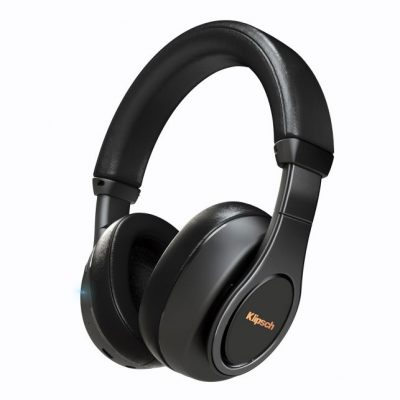 Reference-Over-Ear-BT-1
