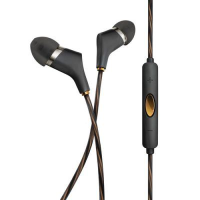 klipsch_1015195_reference_x6i_in_ear_headphones_1451575300000_1212073
