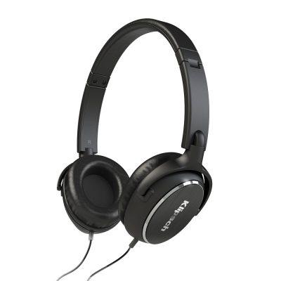 klipsch_1062411_r6_on_ear_headphones_1189505