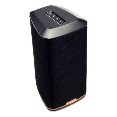 klipsch_1063272_stream_wireless_multi_room_audio_1482347182000_1302735