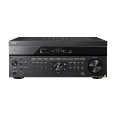 STR-ZA2100ES_front-Large-1050x1050