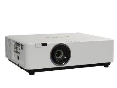 EK-350U-beauty-left