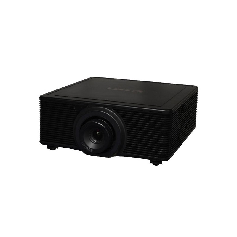 Eiki EK-625U 7000 Lumens Laser Projector