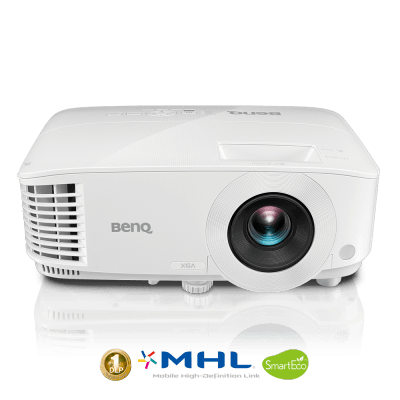 01-mw612-front30