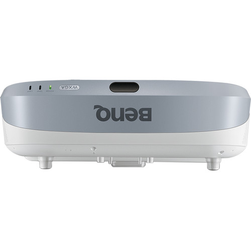Benq Mw864ust 3300 Lumen Wxga Ultra Short Throw Dlp Projector