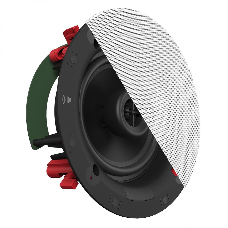 Klipsch Ds 160cdt In Ceiling Speaker