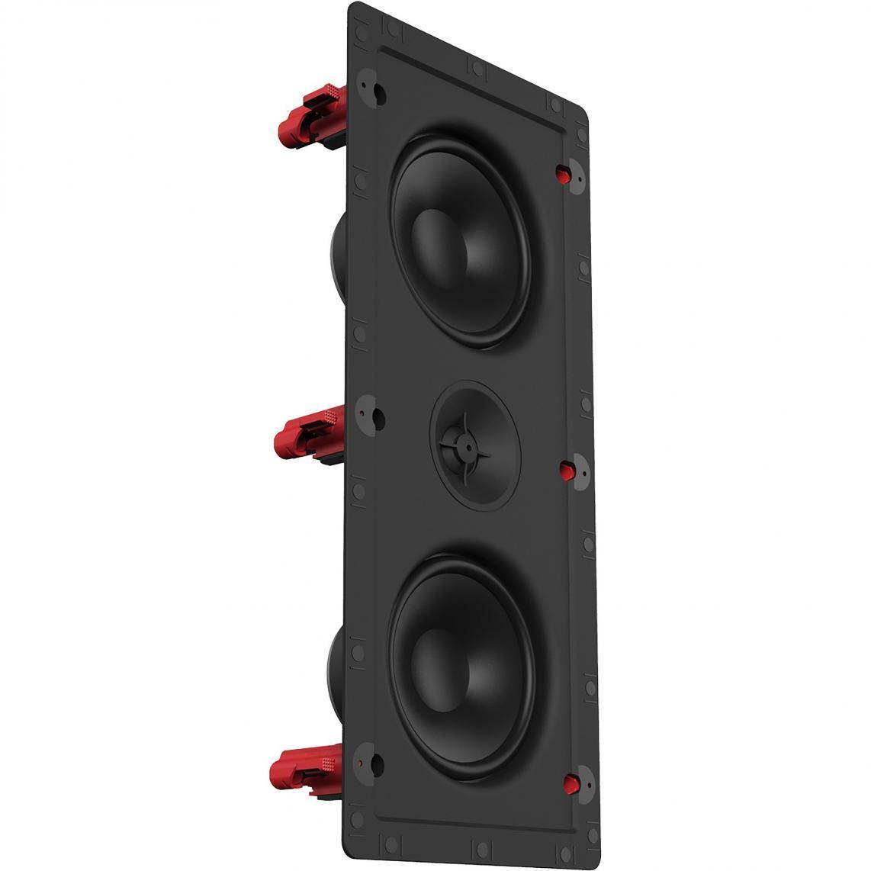 Klipsh Ds 250w Lcr In Wall Speaker