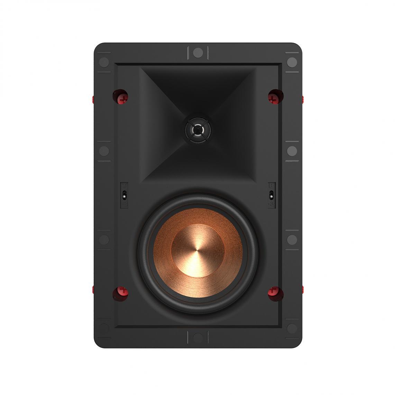 Klipsch Pro 14rw In Wall Speaker