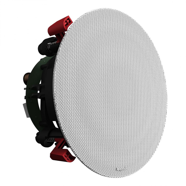 Klipsch Pro 16rc In Ceiling Speaker