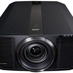 DLA-RS4500
