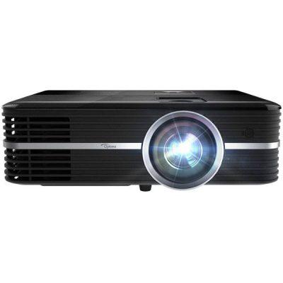 Optoma Projector - Eastporters Audio Video