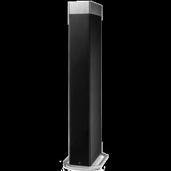 BP9080x