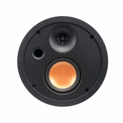 shallow shop speakers speaker c slm depth ceiling klipsch in
