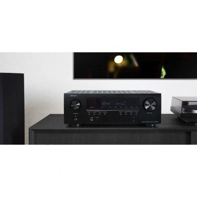 AVR-S640H