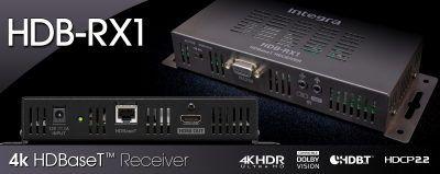 HDB-RX1