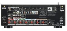 NA_AVR-S940H_slide_3