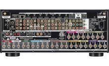 g033AVX8500-B