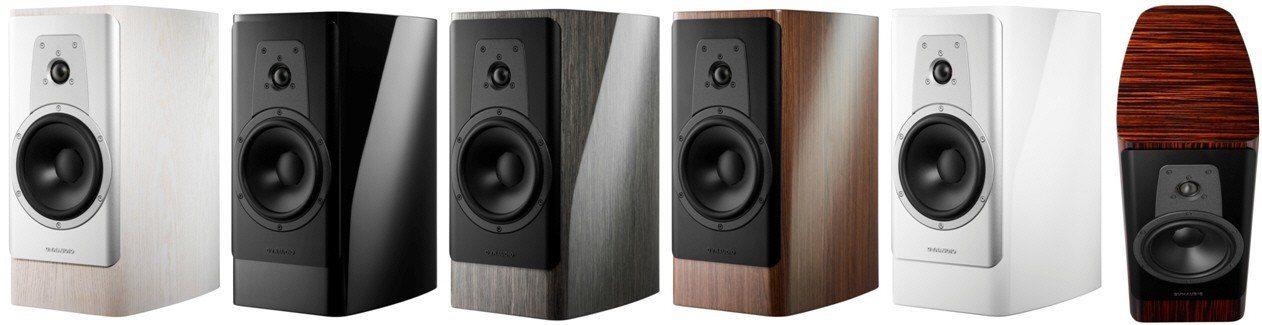 Dynaudio Contour 20 Compact Bookshelf Speaker Capture 2 2ba105bb Bece 4aef Bb90 271b9a6b9f44