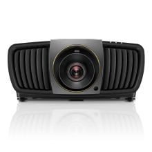 02-x12000-front