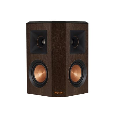 RP-402S_Walnut_Front