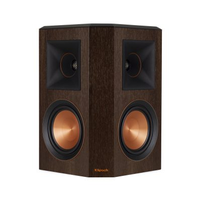 RP-502S_Walnut_Front
