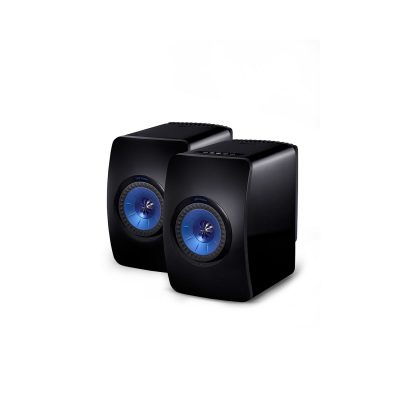 ls50w-frosted-black
