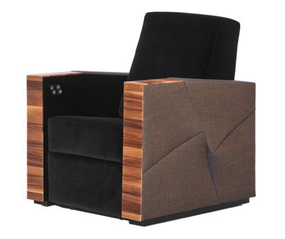 chair-features-turn-slider-45